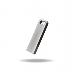 【MD119】(USB2.0)(USB3.0)USB Flash Drive Classic