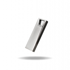 【MD125】(USB2.0)(USB3.0)USB Flash Drive Classic
